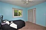 6822 Hawthorne Drive - Photo 23