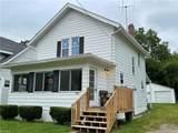 645 Gridley Avenue - Photo 1