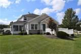 5585 Peachtree Lane - Photo 1