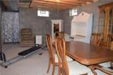 5585 Peachtree Lane - Photo 18