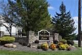 5585 Peachtree Lane - Photo 24