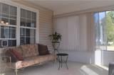 5585 Peachtree Lane - Photo 8