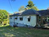 91580 Kilgore Ridge Road - Photo 3