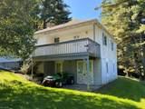 91580 Kilgore Ridge Road - Photo 5
