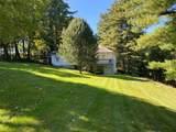 91580 Kilgore Ridge Road - Photo 7