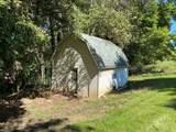 91580 Kilgore Ridge Road - Photo 8