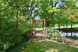 17356 Long Meadow Trail - Photo 25
