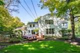 32975 Creekside Drive - Photo 30