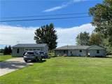 3459 Maple Road - Photo 2