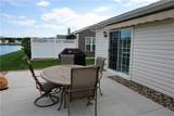 145 Westminster Way - Photo 23