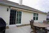 145 Westminster Way - Photo 24