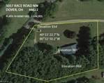 5057 Race Road - Photo 25