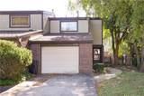 208 Saint Clair Drive - Photo 28