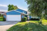 7709 State Road - Photo 1
