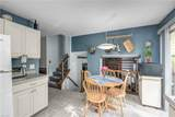 7709 State Road - Photo 10