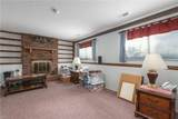 7709 State Road - Photo 12