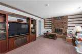 7709 State Road - Photo 13