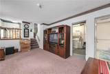 7709 State Road - Photo 14