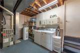 7709 State Road - Photo 17