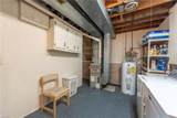 7709 State Road - Photo 18