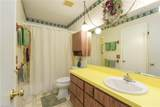 7709 State Road - Photo 21