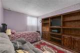 7709 State Road - Photo 22
