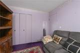 7709 State Road - Photo 23