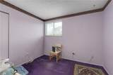 7709 State Road - Photo 24