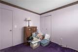 7709 State Road - Photo 25