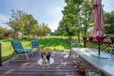 7709 State Road - Photo 26