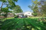 7709 State Road - Photo 28