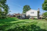 7709 State Road - Photo 31
