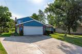 7709 State Road - Photo 32