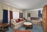 7709 State Road - Photo 4