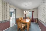 7709 State Road - Photo 7