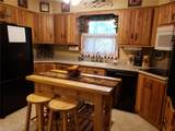 10522 Mayfield Road - Photo 4