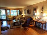 10522 Mayfield Road - Photo 5