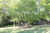 504 Concord Downs Circle - Photo 29