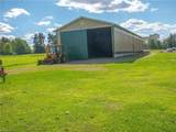5253 Struthers Road - Photo 4