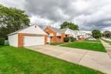 14315 Tabor Avenue - Photo 31