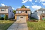 4205 Stonehaven Road - Photo 2