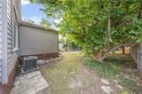 4205 Stonehaven Road - Photo 3