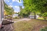 4205 Stonehaven Road - Photo 4