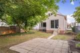 4205 Stonehaven Road - Photo 6