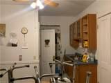 7311 Linwood Avenue - Photo 15
