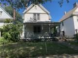 7311 Linwood Avenue - Photo 2