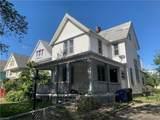 7311 Linwood Avenue - Photo 3