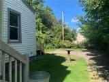 7311 Linwood Avenue - Photo 32