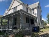 7311 Linwood Avenue - Photo 4