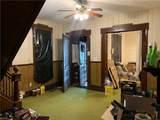 7311 Linwood Avenue - Photo 5